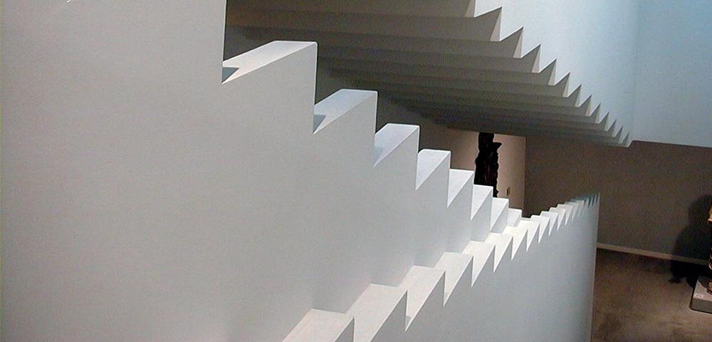 Thierry germe architectes agence d architecture lille for Architecte cambrai